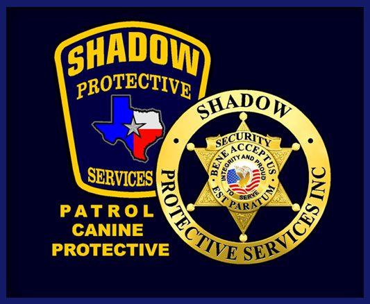 Shadow PSI